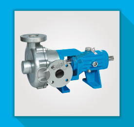 filter-press-pump