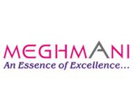Meghmani